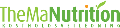 TheMa Nutrition